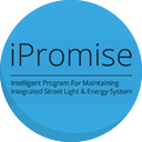 iPromise for Contractor and Employee